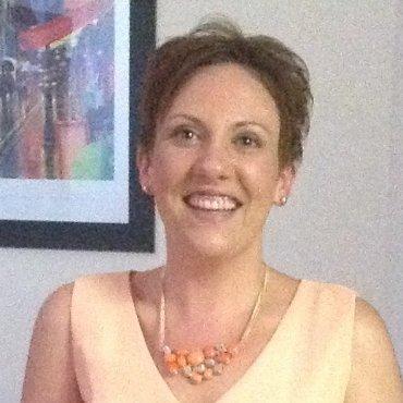 Elizabeth Bailey Simon linkedin profile