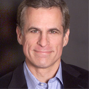 Robert Kaplan linkedin profile