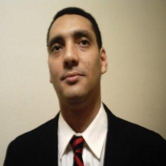 Roberto Munoz Rosario linkedin profile