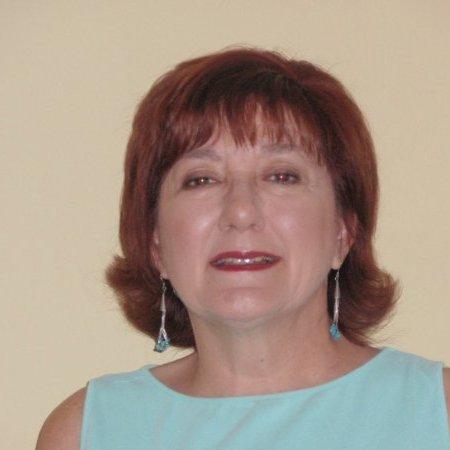 Barbara Whitfield
