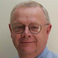 Richard R Young linkedin profile