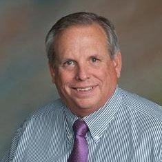 Bill Woodworth