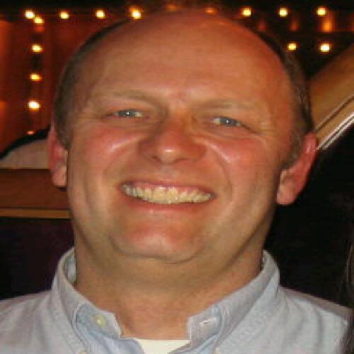 Jon J. Allen linkedin profile