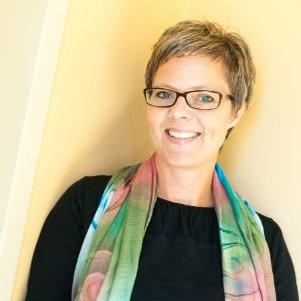 Andrea Jasken Baker linkedin profile