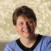 Debra Mitchell linkedin profile