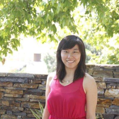 Xiao Li Wells linkedin profile