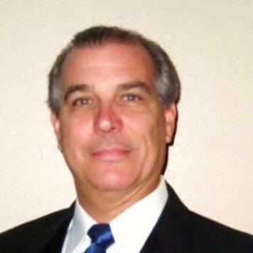 Alberto J Perez P.A linkedin profile