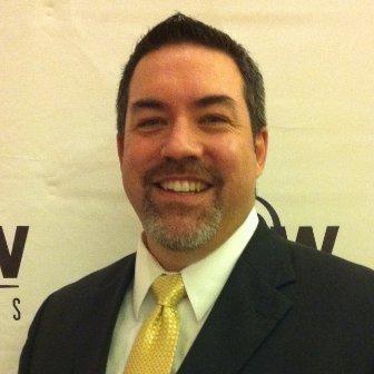 Timothy Adams linkedin profile