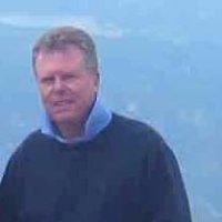 Dennis Swan linkedin profile