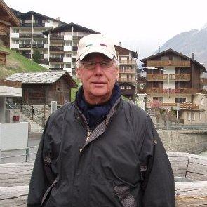 John L Miner linkedin profile