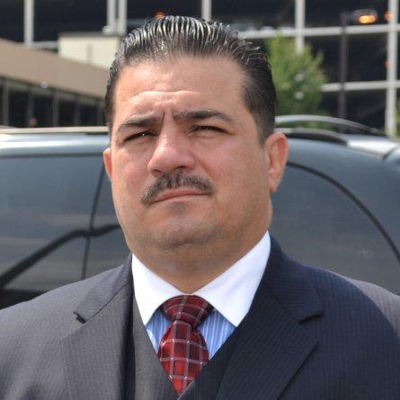 Eduardo Alonso linkedin profile