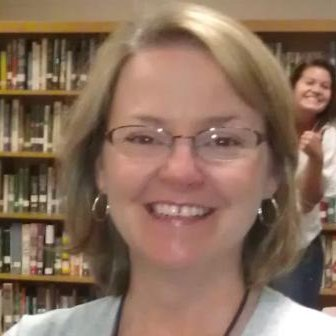 Dunn Helen linkedin profile