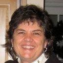 Debbie Hahn linkedin profile