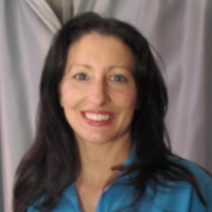 Amy L. Jordan linkedin profile