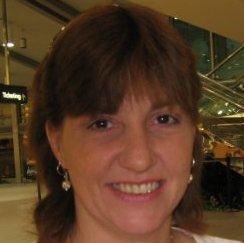 Veronica Larson