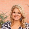 Stephanie Lewis linkedin profile