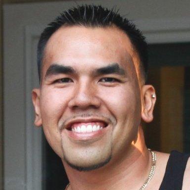Long (Lonnie) Tran linkedin profile