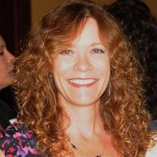Mary Lawrence linkedin profile