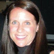 Sarah (Nicholson) Allen linkedin profile
