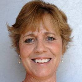 Linda Cummings linkedin profile
