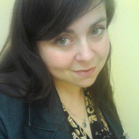 Carolyn Stokes Walker linkedin profile