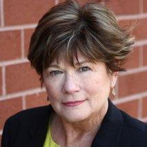 Barbara Whitson