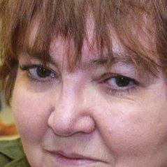 Brenda Weems