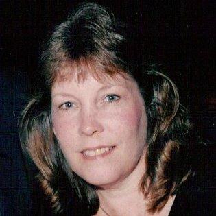 Patricia Sikora