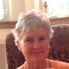 Mary Anne Richardson linkedin profile