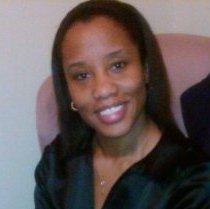 April Barnes linkedin profile