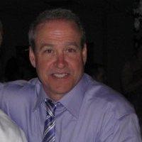 Joe Adams linkedin profile