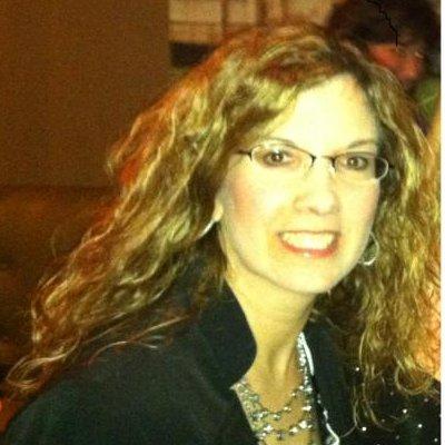 Ann Burke linkedin profile