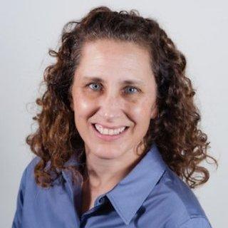 Mary McDowell linkedin profile