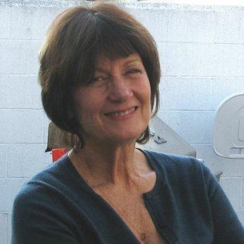Kelly Hodge