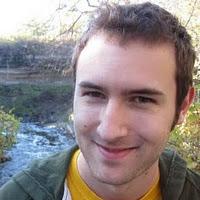 Ryan Edward Andersen linkedin profile
