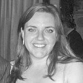 Elizabeth Jane Chapman linkedin profile