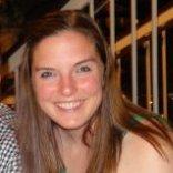 Katie Brown (Bykowski) linkedin profile