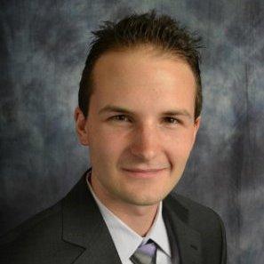 Joseph Franz linkedin profile
