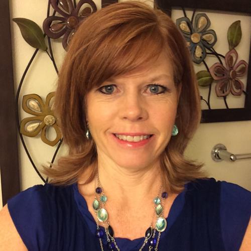 Laura Collins CPA, MAFM linkedin profile