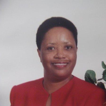 Peggy D Brumfield linkedin profile