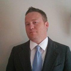 Brian Mills linkedin profile