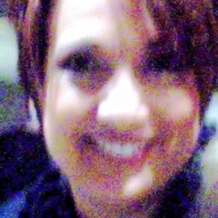 June Johnson linkedin profile