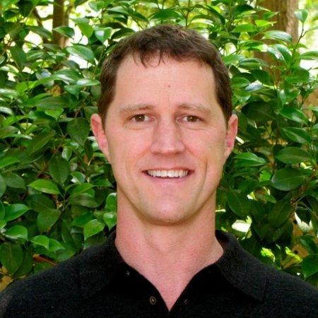 Stephen Barry Patterson linkedin profile