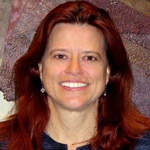 Paula Rocha Henry linkedin profile