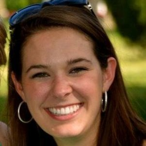 C. Ellen Smith linkedin profile