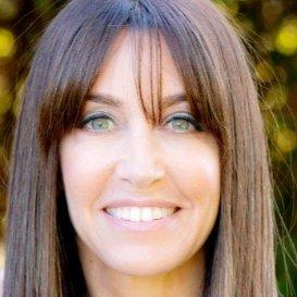 Jill Brody linkedin profile