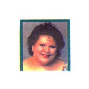Christine Rodriguez linkedin profile