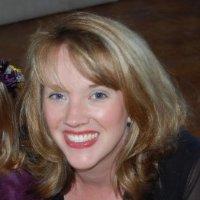 Anne M. Johnson linkedin profile