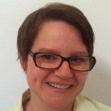 Carol Bennett Dessureau linkedin profile
