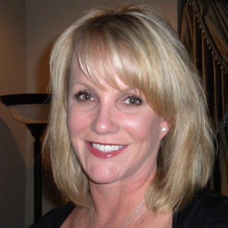 Laura Brody Heltebran linkedin profile